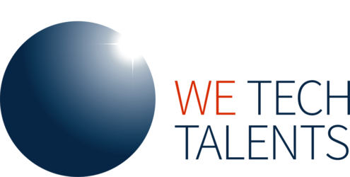 cropped-We-Techtalents-logoskiss-45b-1.png